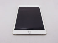 i Pad mini3 WIFI 16GB