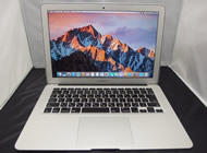 MacBook Air 1600/13.3