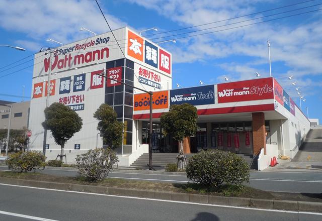 横須賀堀ノ内店