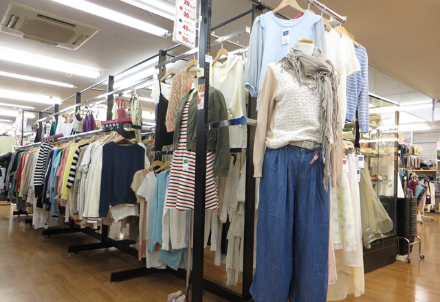 横浜鶴ヶ峰店 ?>1