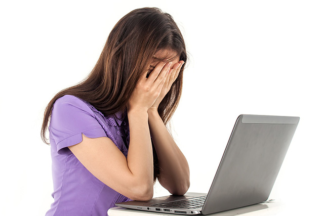 仕事と家事の両立でストレスを抱える私