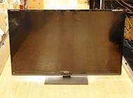 液晶テレビ60型フルハイビジョン