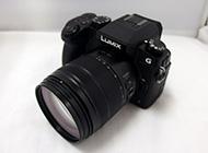 ミラーレス一眼 LUMIX G7 14-140mm 高倍率レンズキット