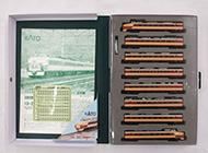 485系 初期形「雷鳥」8両基本セット