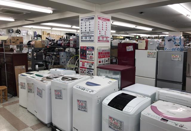 藤沢石川店 ?>2