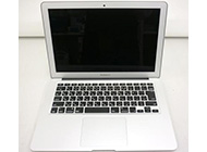 MacBook Air 1800