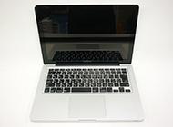 MacBook Pro 2500/13