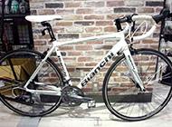 ロードバイク 2014